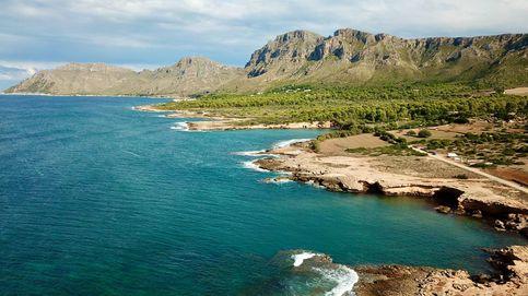 El TSJIB avala mantener el toque de queda en Baleares hasta el 23 de mayo