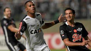 Abusos sexuales en la Arandina: del así somos los futbolistas al impune Robinho