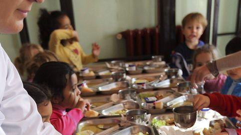 Carmena cifra la desnutrición con un estudio pagado por debajo de convenio