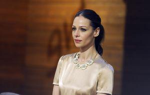 'Master Chef' permite a Eva González acudir a la boda de Fran Rivera