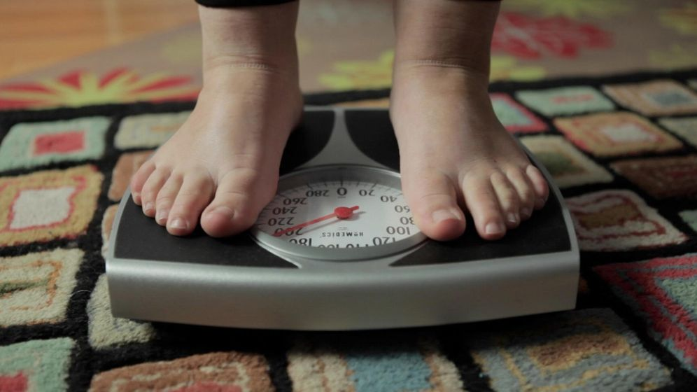 Foto: En Polinesia y Micronesia viven las personas con mayor gordura. (Corbis)