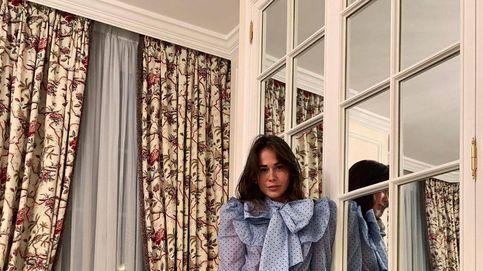La fiebre por los maxilazos aterriza en Instagram