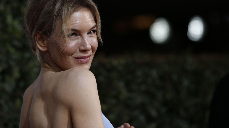 Globos de Oro 2020: de Scarlett a Charlize Theron, las mejor y peor vestidas