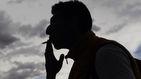 Día Mundial Sin Tabaco: cómo dejar un vicio que mata a 7 millones de personas al año