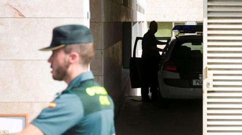 Detienen en Málaga a los 'ladrones exprés' de coches de lujo: robos en 29 segundos