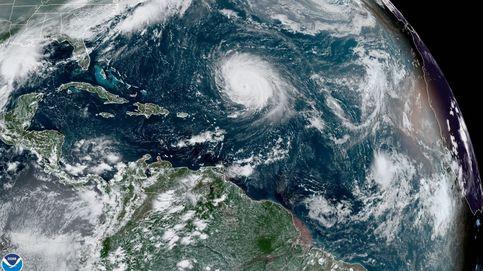 2020 batirá récords de tormentas tropicales y por qué ya no hay nombres para ellas