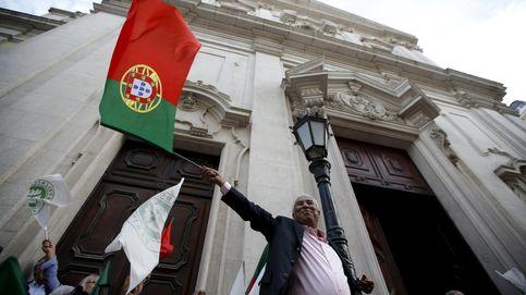 El PS opta por un Gobierno de izquierdas con marxistas y comunistas