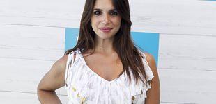 Post de ¿Por qué Elena Furiase es trending topic cada 1 de abril?