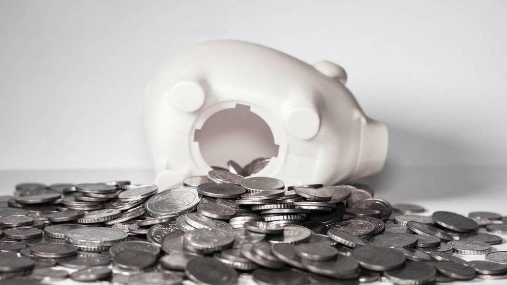 Elegimos mal: el dinero que entra en planes de pensiones apenas va a los mejores