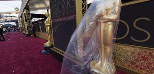 Post de Por qué 'La La Land' es la favorita a los Óscar para el Hollywood más rancio