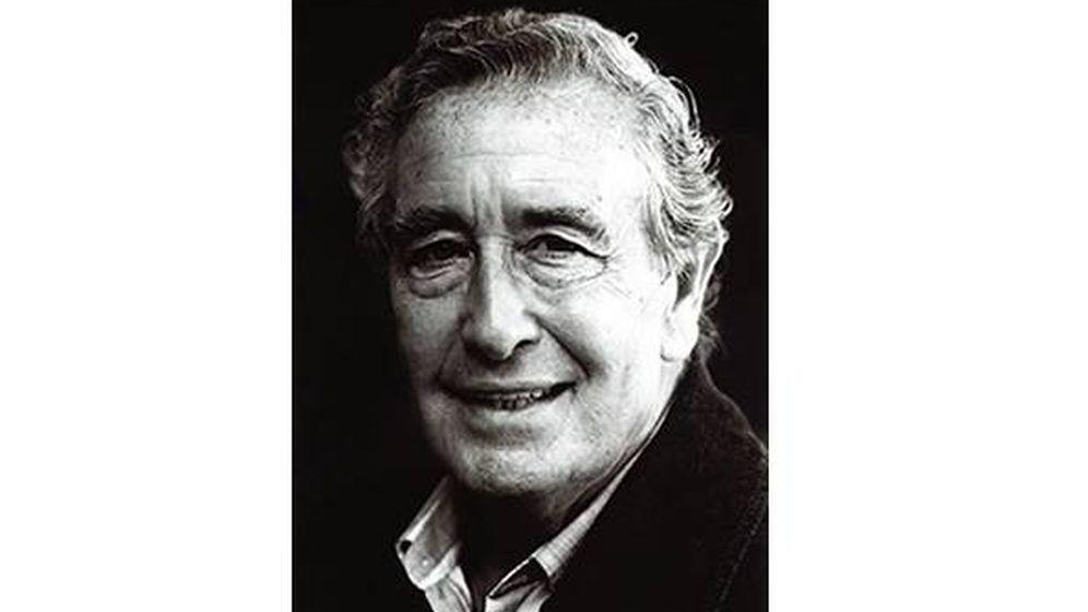 Foto: José María Forqué. (Premios Forqué)