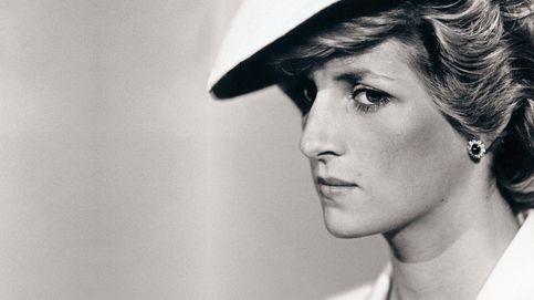 Descifrando a Diana en su 60 aniversario: hablamos con 4 personas que la conocieron