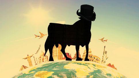 Altos funcionarios denuncian que Turismo se ha convertido en un cortijo político