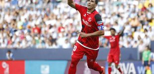 Post de Muere el futbolista José Antonio Reyes en un desgraciado accidente de tráfico
