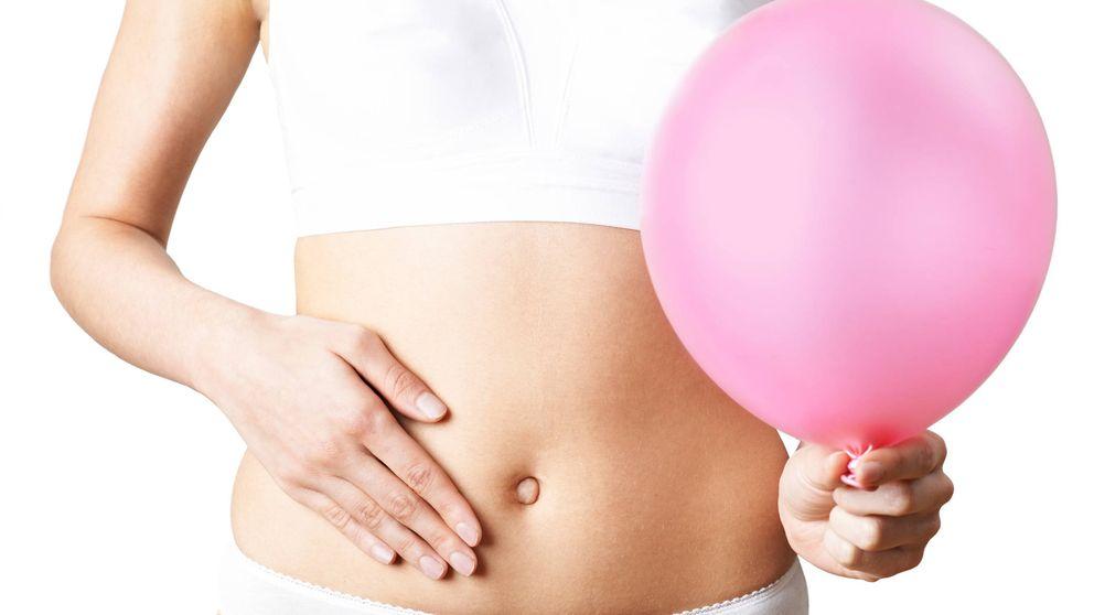 Los mejores trucos para reducir el tamaño de tu estómago en 24 horas