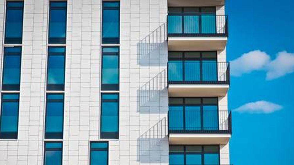 El sector inmobiliario se sumerge en una nueva etapa