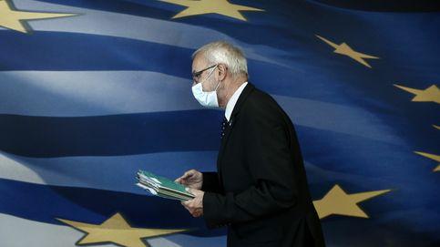 La polémica por la puerta giratoria del BEI e Iberdrola llega al pleno de la Eurocámara