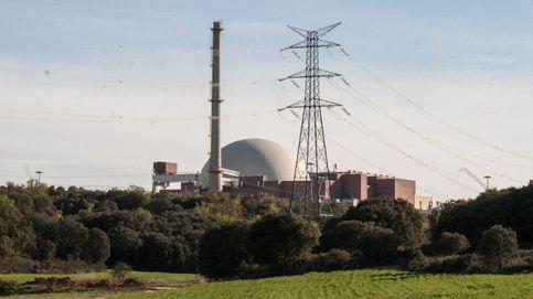 Interior instalará cuarteles de la Guardia Civil en las centrales nucleares
