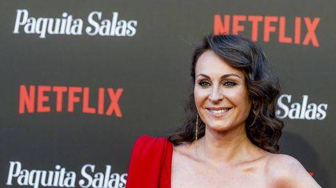 Ana Milán: un querido (y polémico) icono pop de la cuarentena