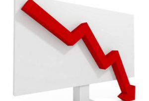 La crisis acaba con Valorica, el hedge fund español más prometedor