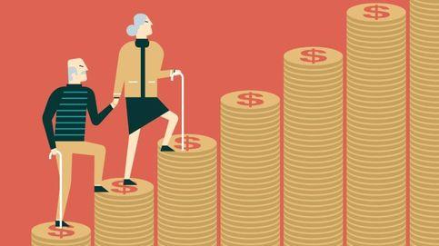 ¿Pensiones más bajas en el futuro? Qué deben hacer empresa y empleados