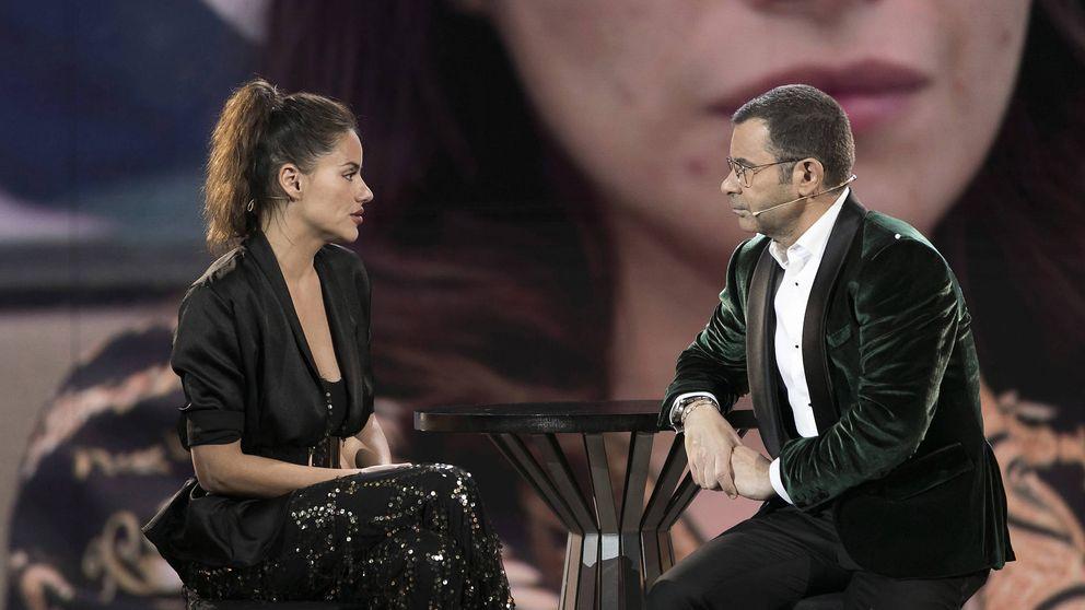 'GH VIP 6' | El análisis de Jorge Javier sobre Mónica Hoyos: Es una perdedora