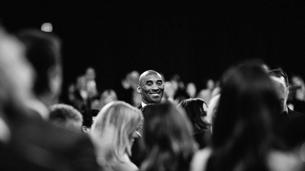 Las últimas horas de Kobe Bryant: un centro comercial, una misa y un entrenamiento