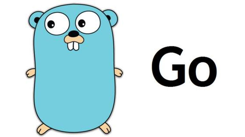Símbolo de Go (Golang)