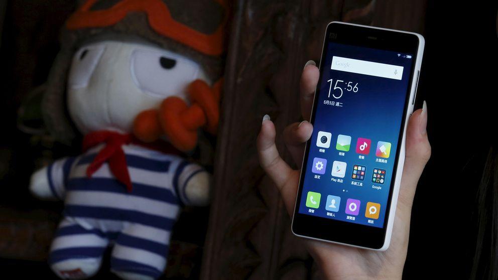 ¿Y si se estropea un móvil chino? Mi pesadilla con los servicios posventa