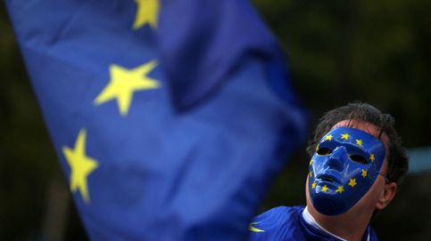 Agujero de ingresos: la CE dice que el Brexit provocará recortes en los fondos europeos