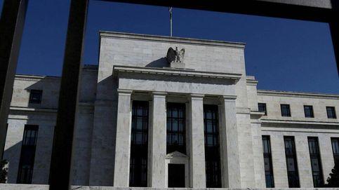 El Libro Beige de la Fed constata una leve desaceleración económica