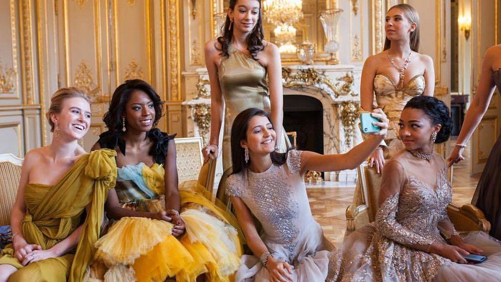 Le Bal de París para 'dummies': sobornos, organizadores, la lista de españoles...