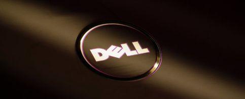 Foto: Microsoft, a la conquista de Dell