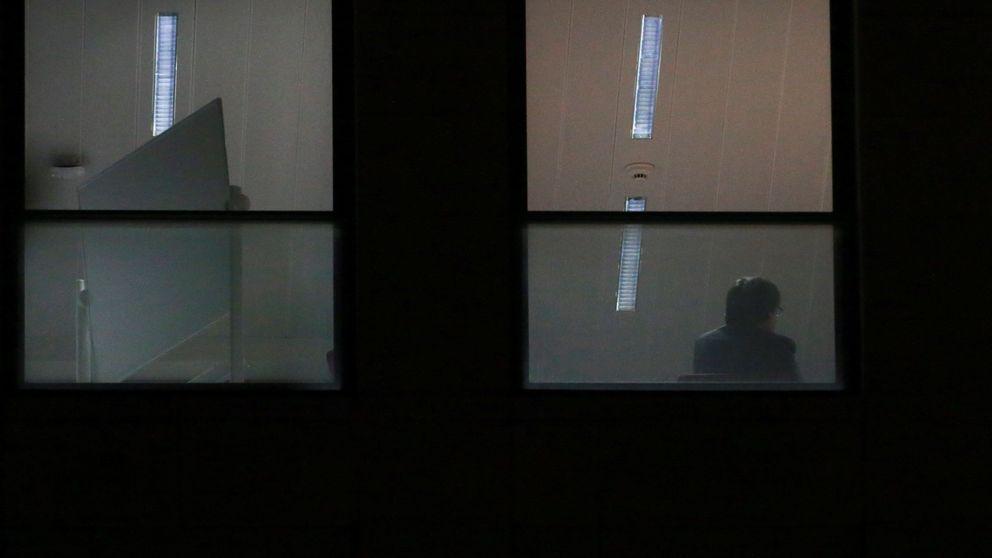 Puigdemont se sentará ante un tribunal belga el 17 de noviembre