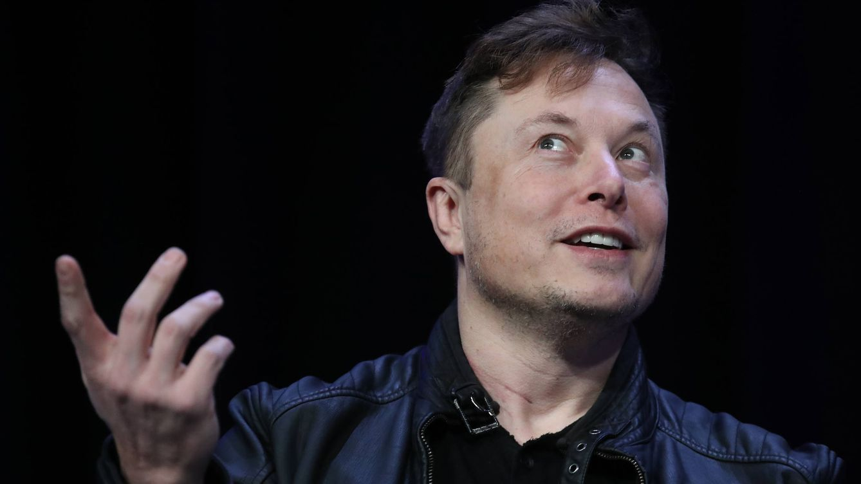 Elon Musk y la gran broma de los shorts de Tesla que se agotaron en pocos minutos