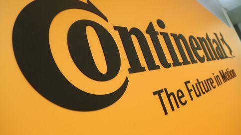 Continental recorta sus dividendos y sus directivos renuncian a parte de su sueldo