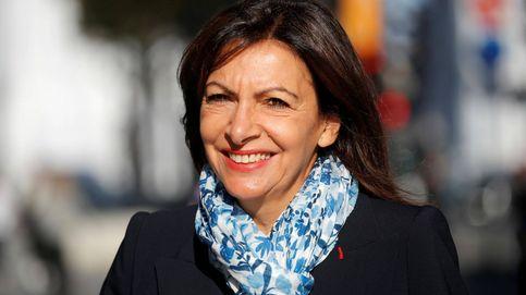 Anne Hidalgo, más cerca del Elíseo: gaditana y amante del cante, así es la alcaldesa de París
