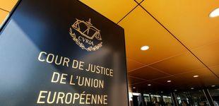 Post de Un juez de Barcelona vuelve a elevar el IRPH al Tribunal de Justicia de la UE