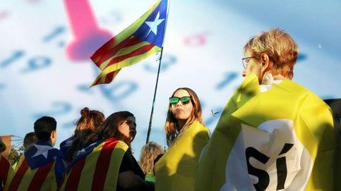 La apretada agenda  'indepe': los diez días de febrero en los que quieren cambiar España