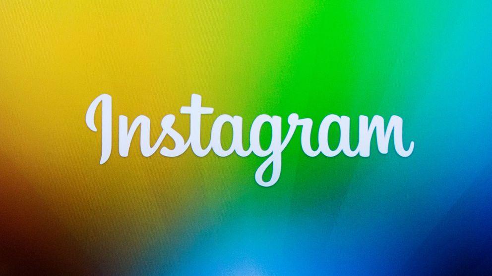 Mensajes que se autodestruyen y vídeos en directo: las novedades de Instagram