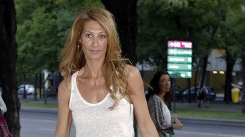Mónica Pont ante la rebaja de la condena de Lucía Etxebarria: No estoy contenta