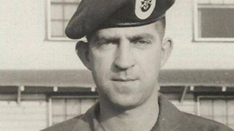 El secreto inconfesable del soldado que murió en Vietnam y volvió 40 años después