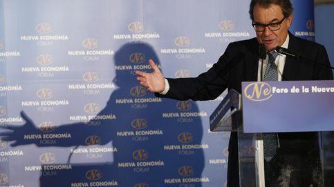 El TSJC rechaza que Rajoy y el ministro Catalá testifiquen en el juicio contra Mas