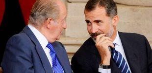 Post de Juan Carlos 51 - Felipe 0: los títulos nobiliarios, otro símbolo de austeridad real