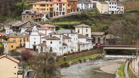El paraíso para los celiacos está en Asturias: descubre el pueblo sin trazas de gluten