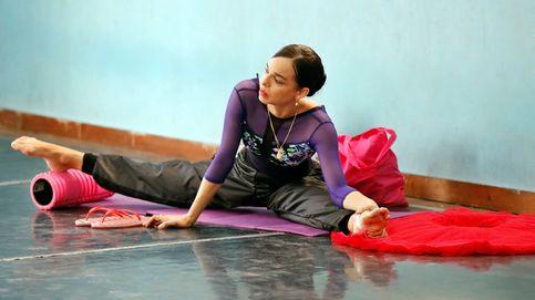 El Ballet Nacional de Cuba viaja a España