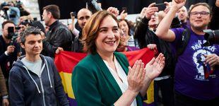Post de El precio de la vivienda en Barcelona se desboca bajo el mandato de Ada Colau