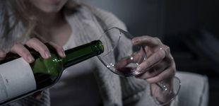 Post de Qué se oculta tras el experimento de dejar de beber alcohol durante un mes