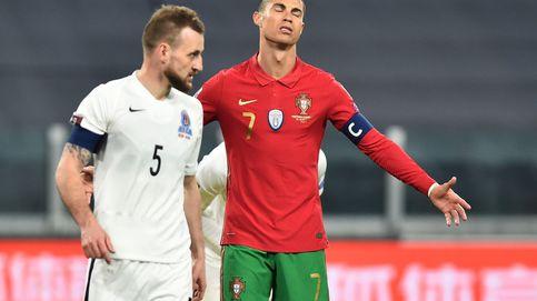 El club de los vetados: así serían la Eurocopa y el Mundial sin los jugadores de la Superliga