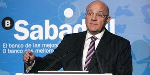 Foto: El Banco de España adjudicará la CAM al Banco Sabadell la próxima semana